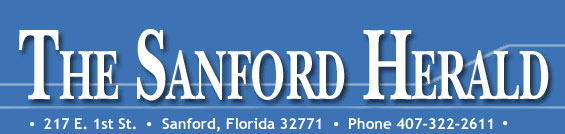 The Sanford Herald