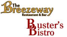 BreezewayBusters