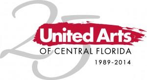 UA CFL