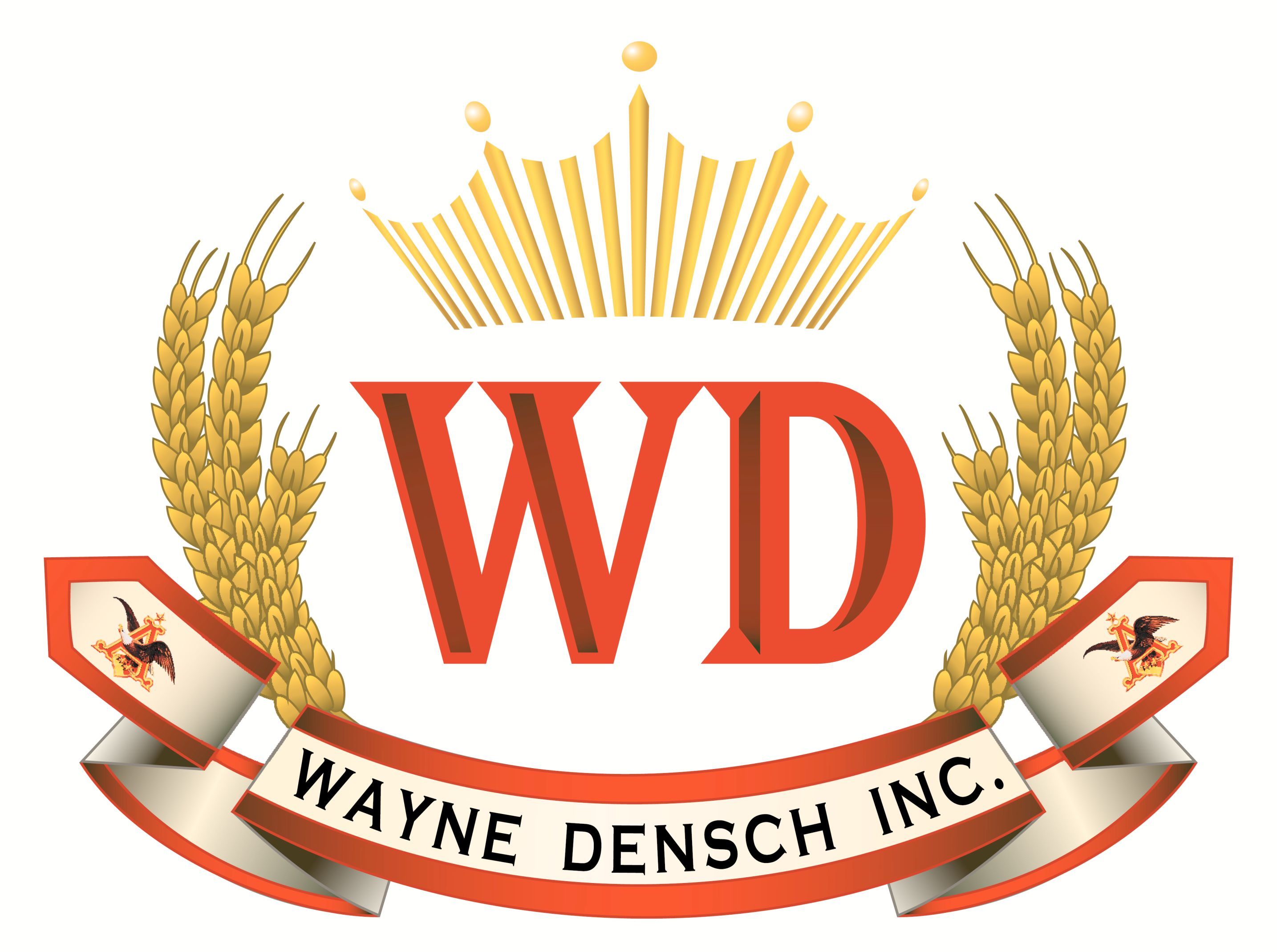 waynedenschinc-logo
