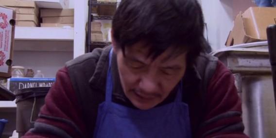 DOC Lao-Tang