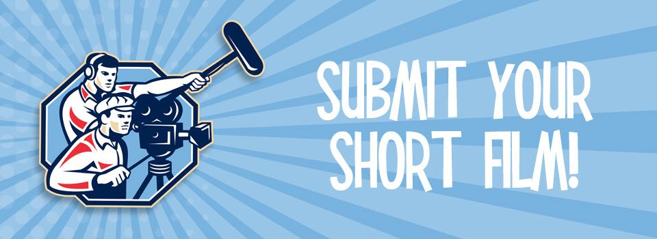 LYSFF is open for submissions!
