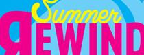Summer Rewind 2014