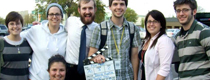 Filmmaker Grants