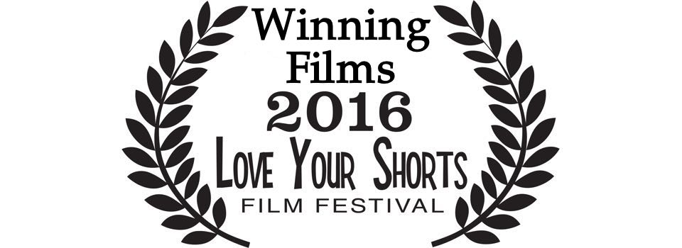 2016 Winning Films